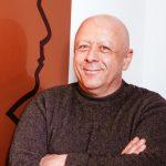 Portrait de Thierry Marx
