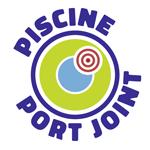 Acheter un billet pour la Piscine Port Joint